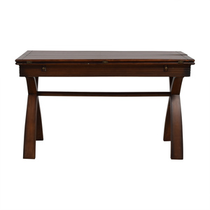 Door Store Door Store Convertible Dining Table Tables