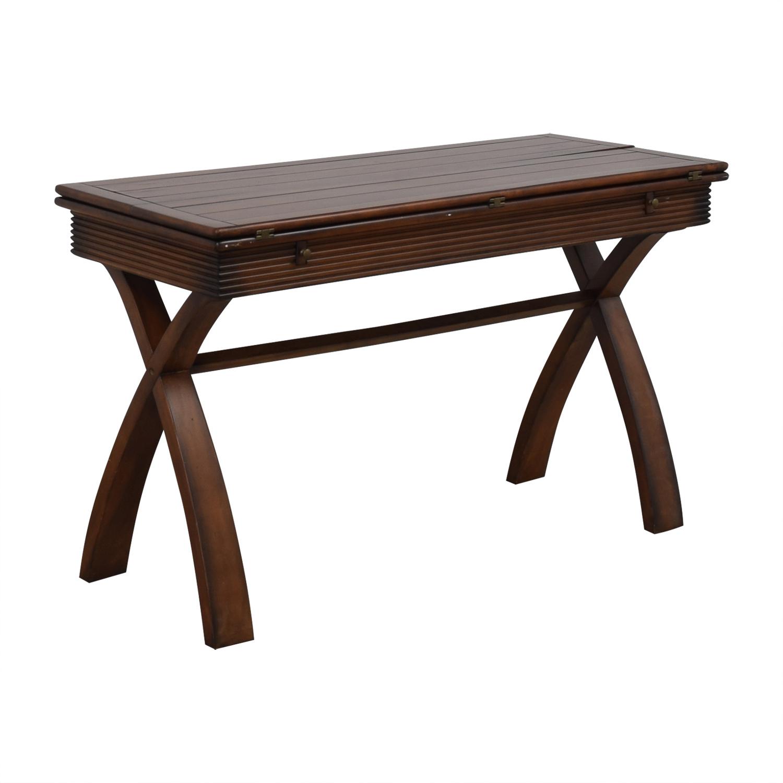 buy Door Store Convertible Dining Table Door Store Tables