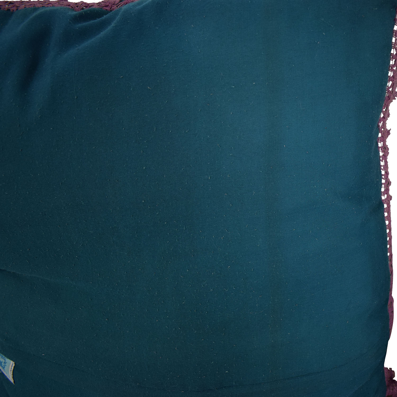 Wayfair Wayfair Multi-Colored Toss Pillows nj