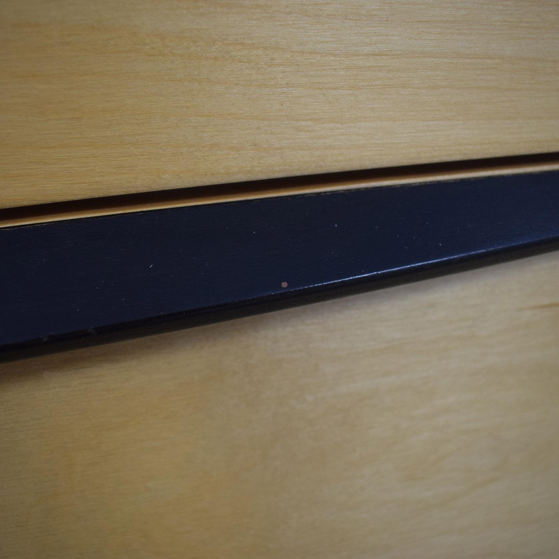 shop Gothic Cabinet Craft Gothic Cabinet Craft Wood Eight-Drawer Dresser online