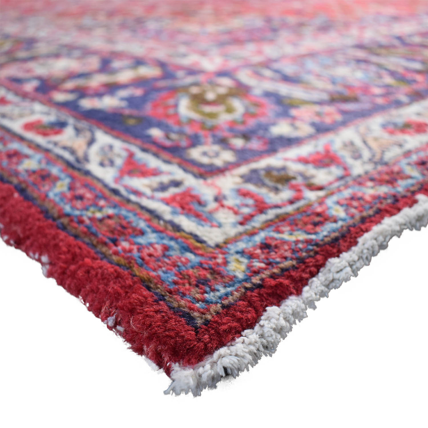shop  Persian Area Rug online