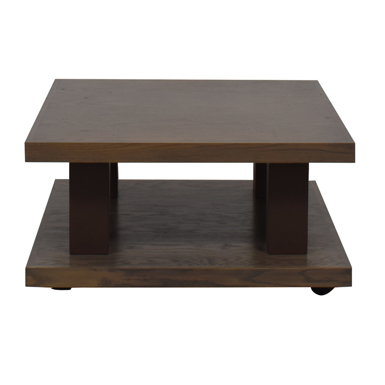 Aspen Home Coffee Table.Coffee Table Wheels Coupon Code
