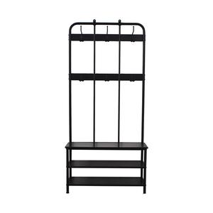 buy IKEA IKEA Pinnig Coat Rack online