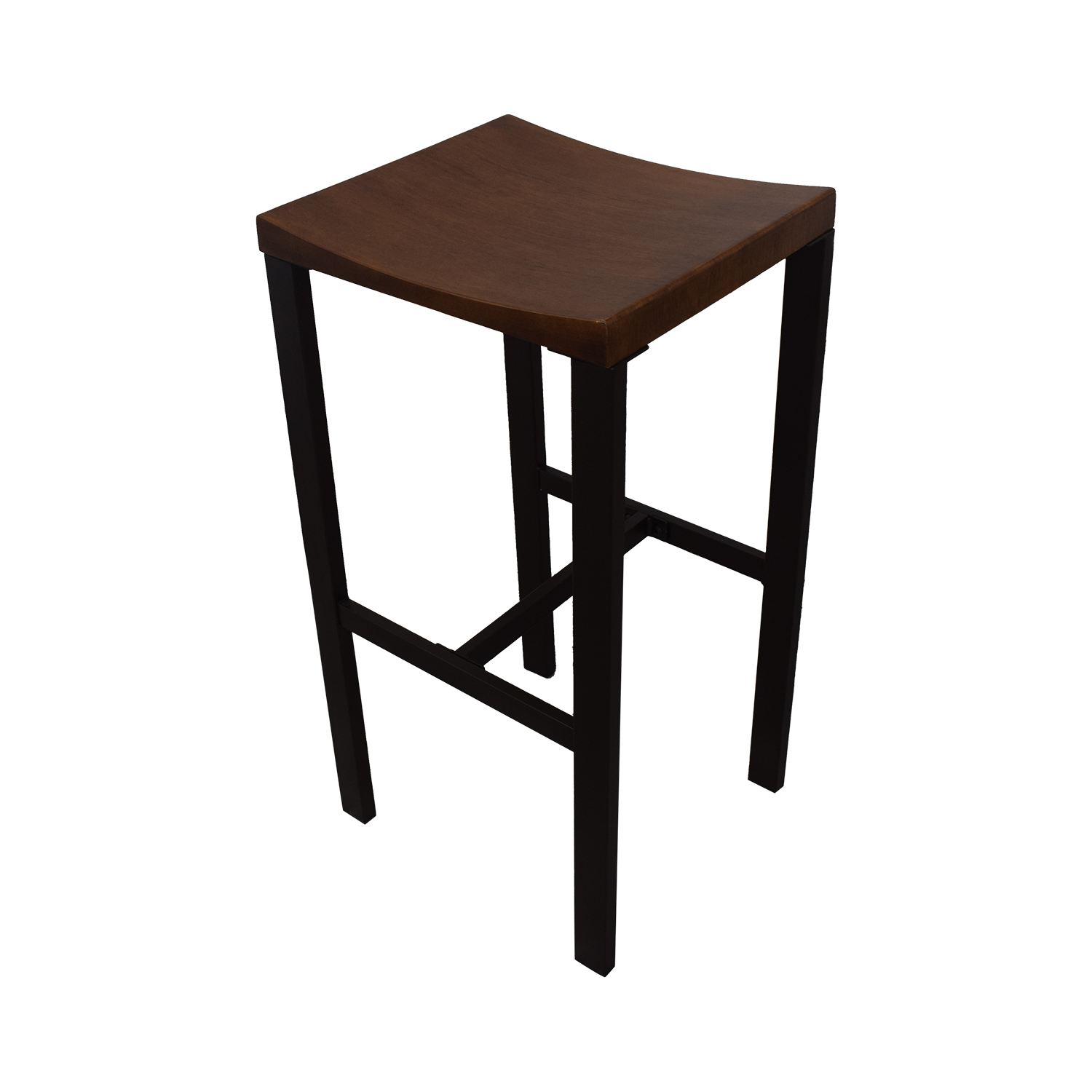 buy Coaster Atlus Counter Stools Coaster Chairs