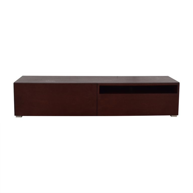 Beverly Hills Furniture Beverly Hills Furniture TV Stand for sale