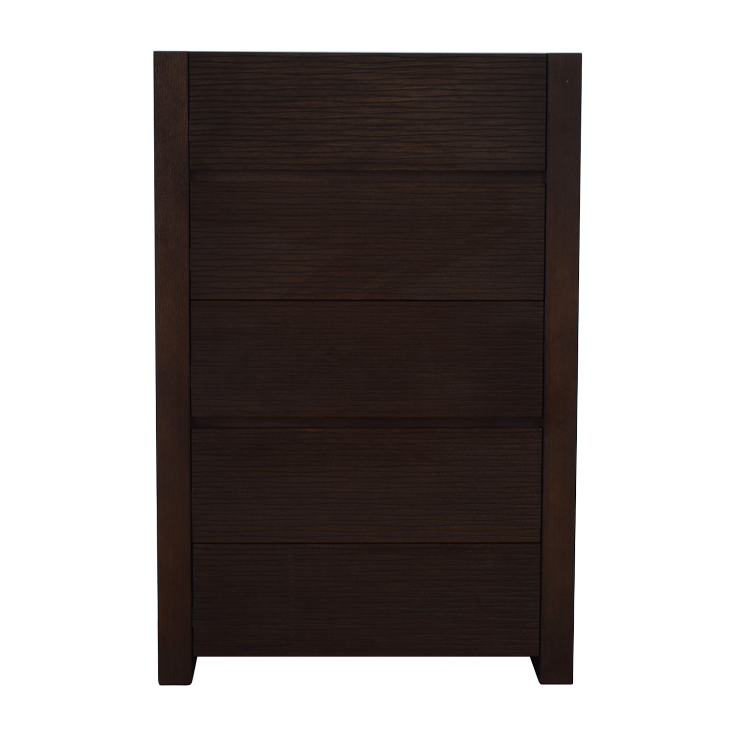 buy Beverly Hills Furniture Etch Five Drawer Dresser Beverly Hills Furniture Storage