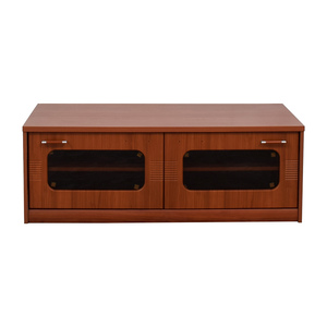 Modern TV Stand for sale