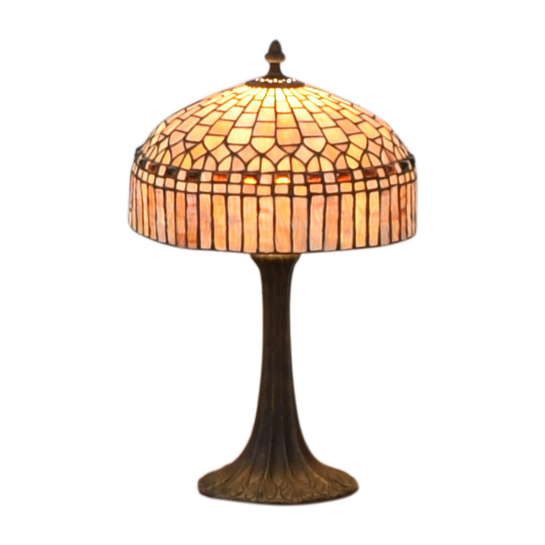 shop  Tiffany-Style Desk Lamp online