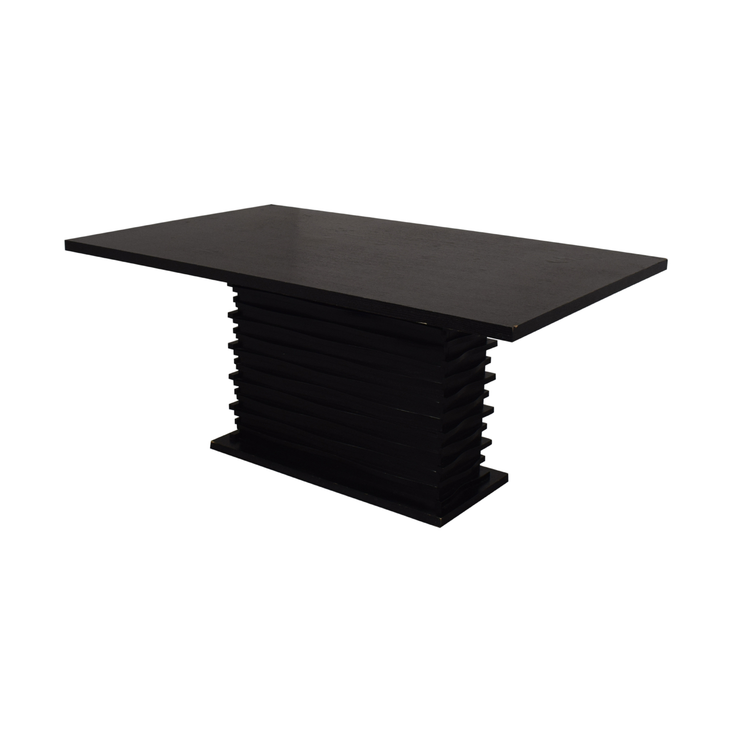 buy  Modern Dining Table online