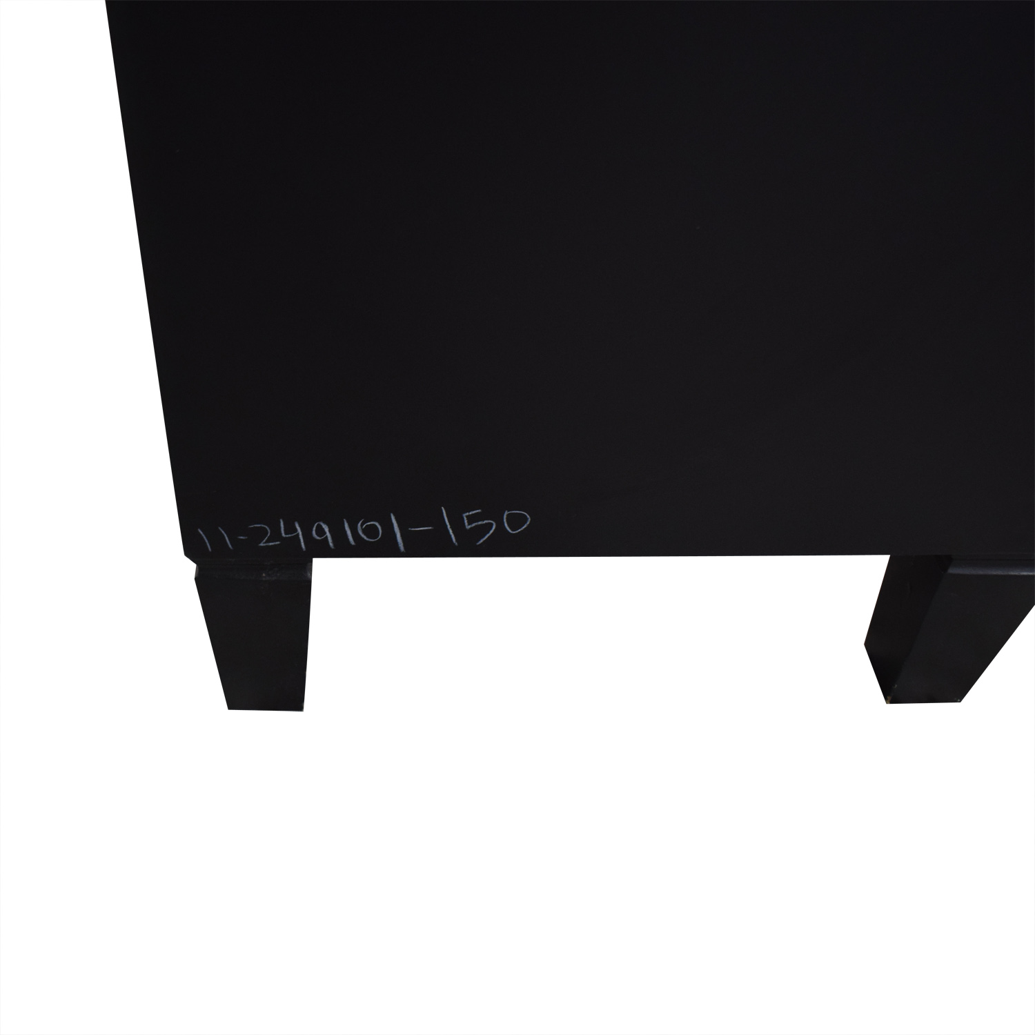 buy Mirrored Nightstand  End Tables