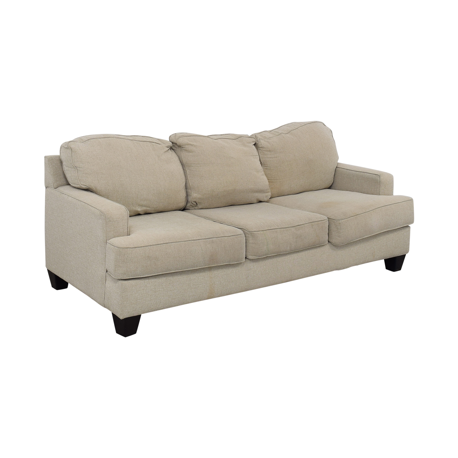 Ashley Furniture Ashley Furniture Sofa Classic Sofas
