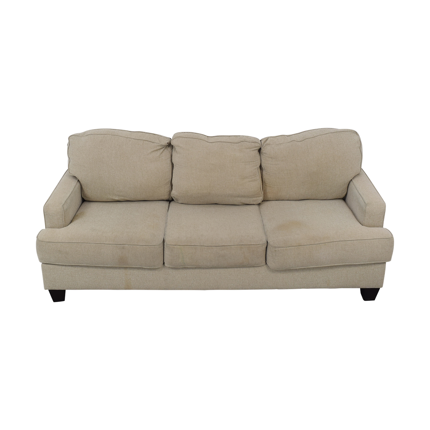 buy Ashley Furniture Sofa Ashley Furniture