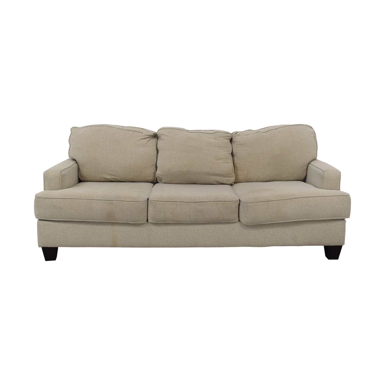 Ashley Furniture Ashley Furniture Sofa second hand