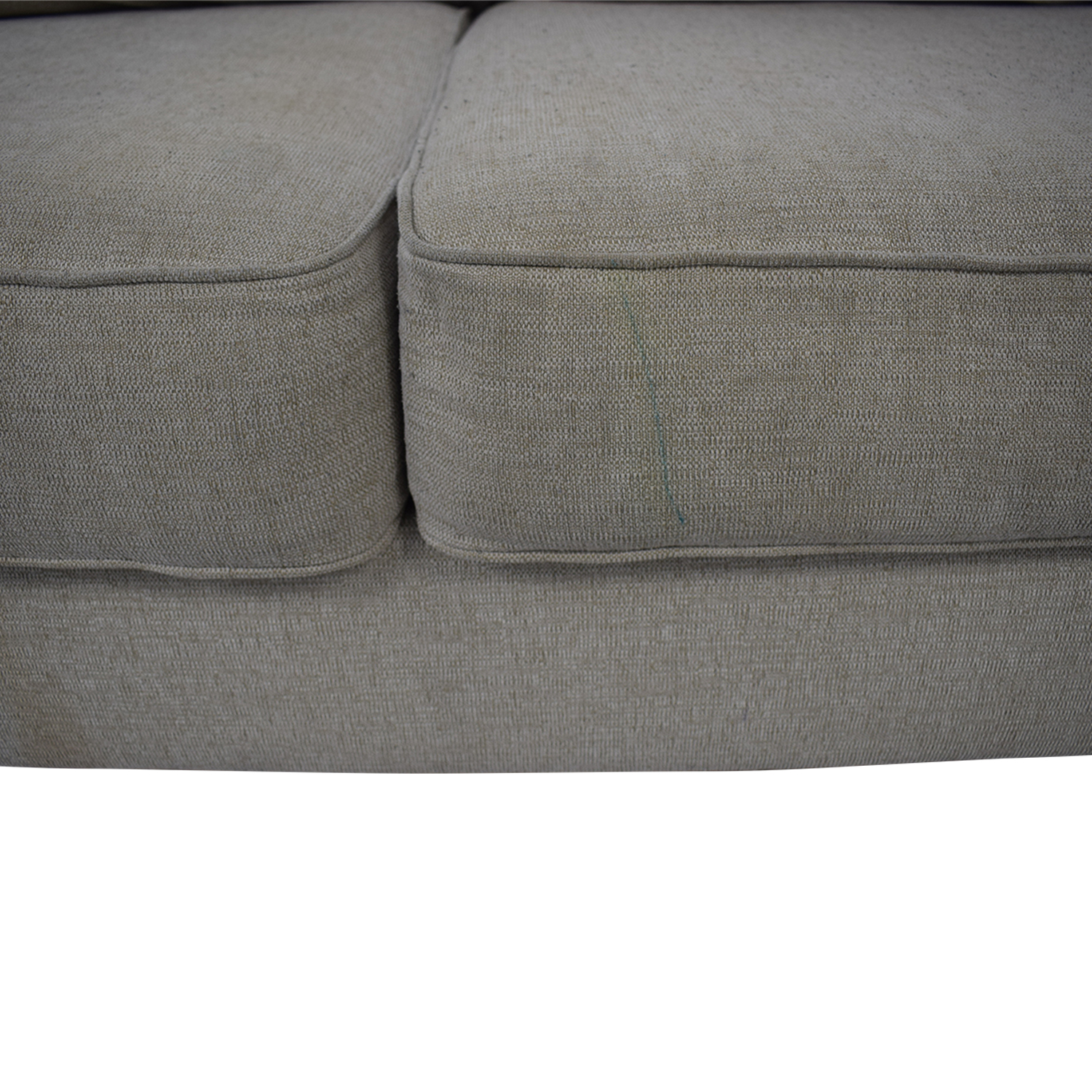 Ashley Furniture Sofa sale