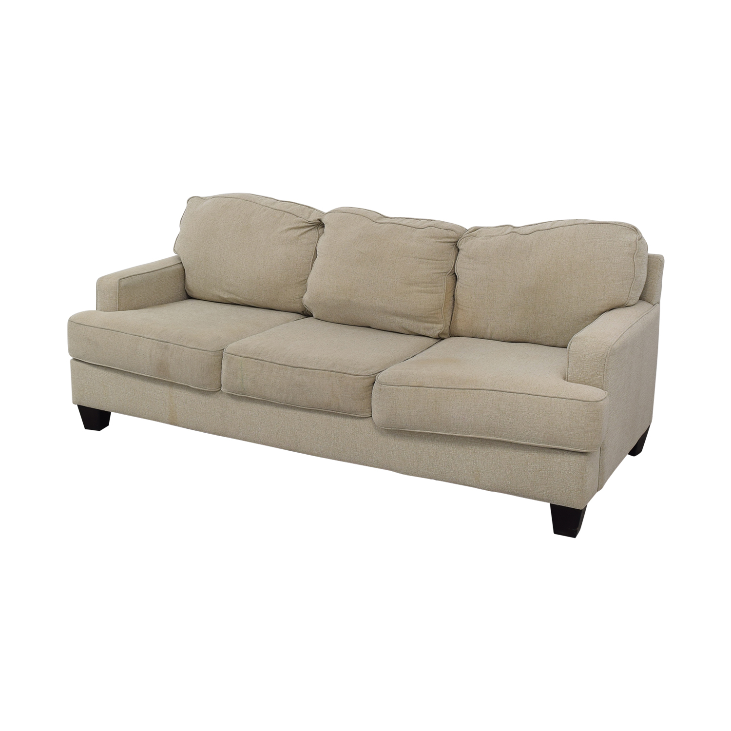 Ashley Furniture Ashley Furniture Sofa