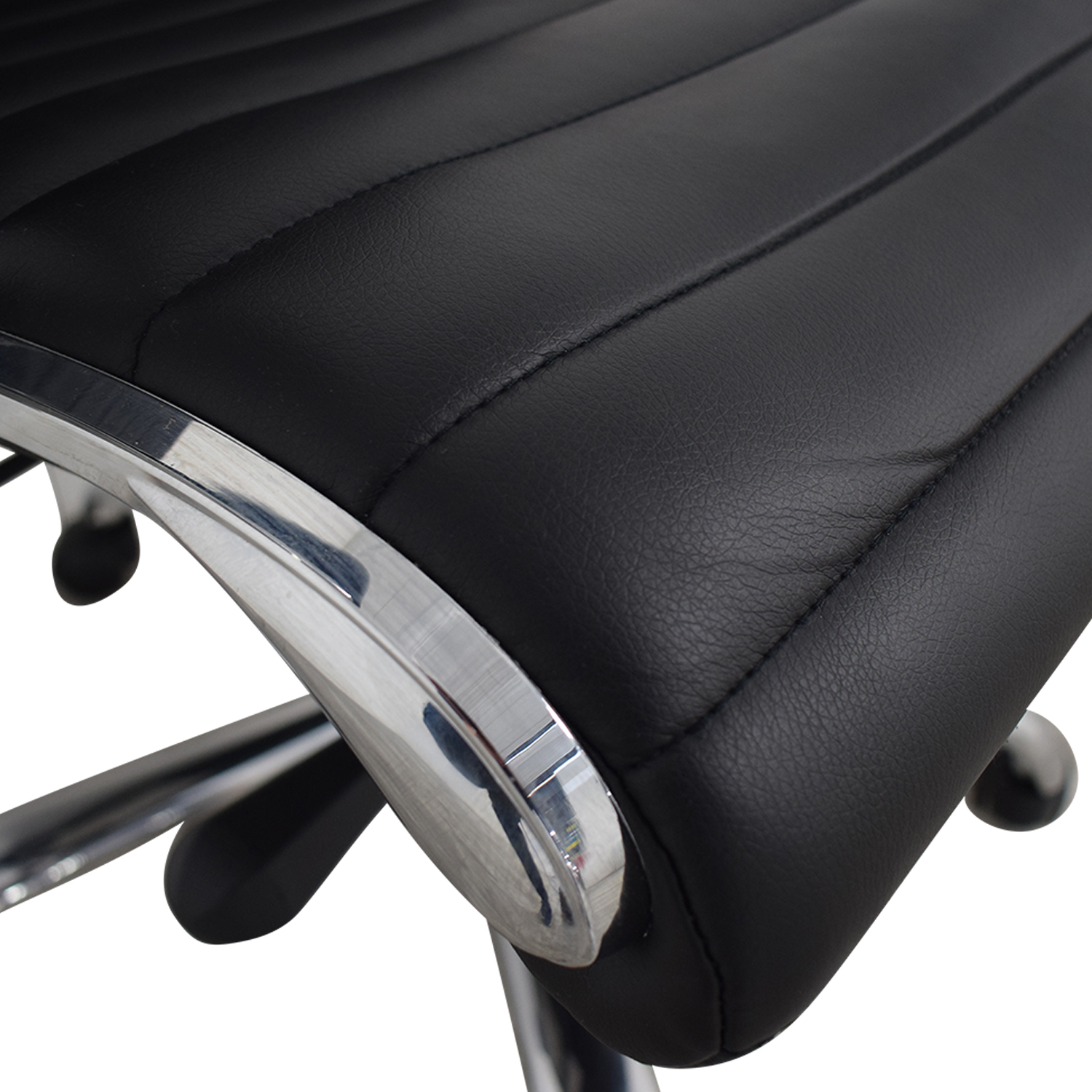 Staples Adjustable Black Office Chair Staples