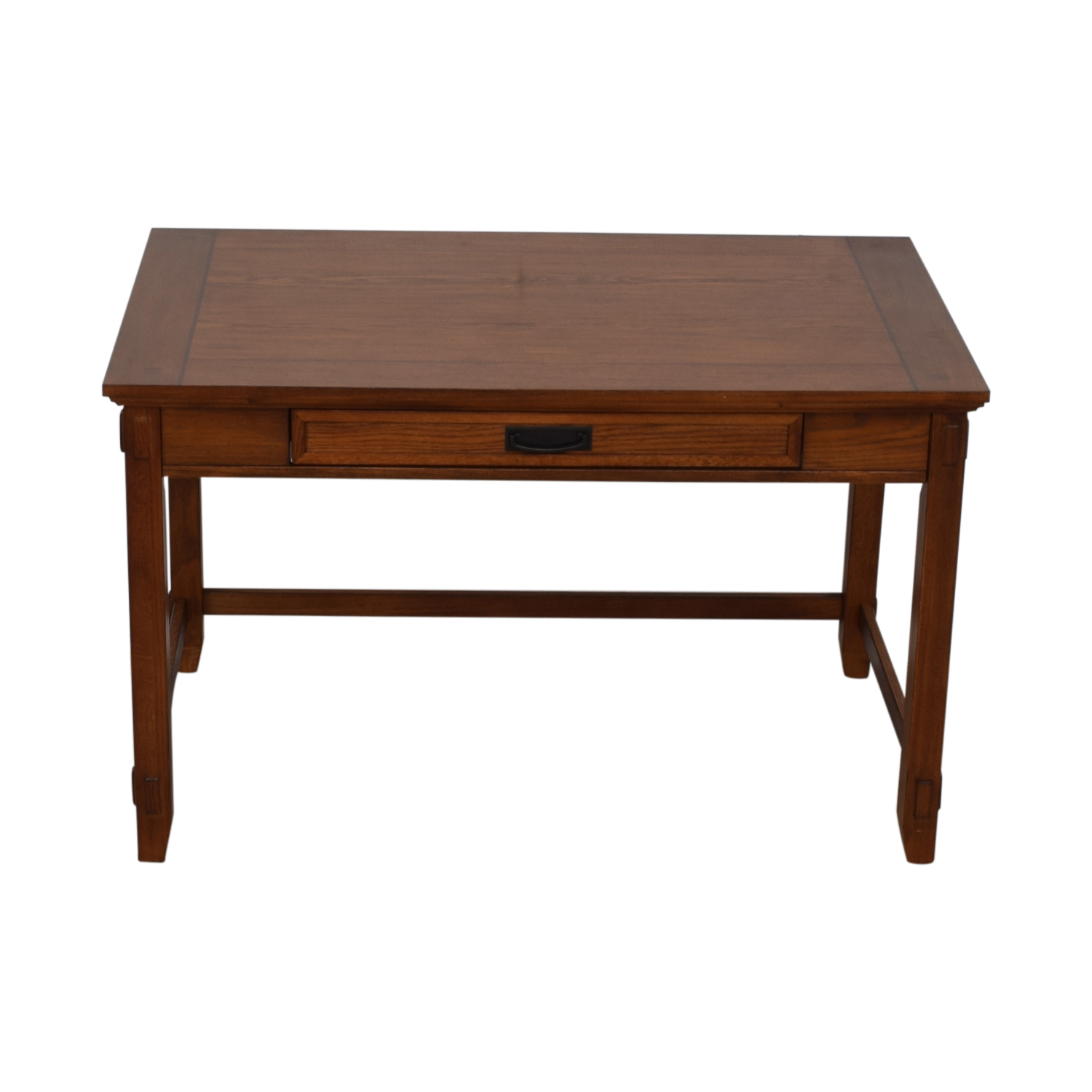 Pull Out Keyboard Tray Wood Desk dimensions