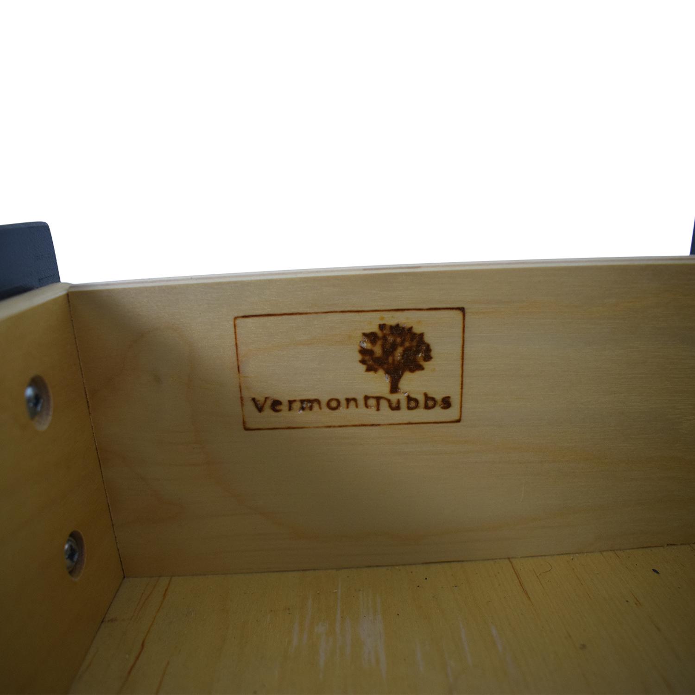 Vermont Tubbs Vermont Tubbs Dresser nyc