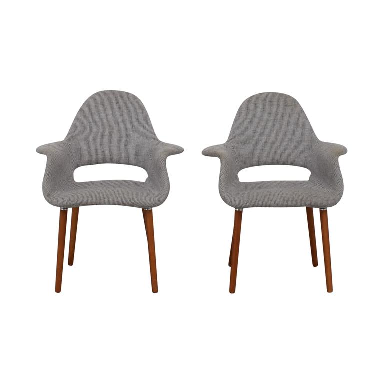 Apt2B Apt2B Adams Hill Arm Chairs on sale