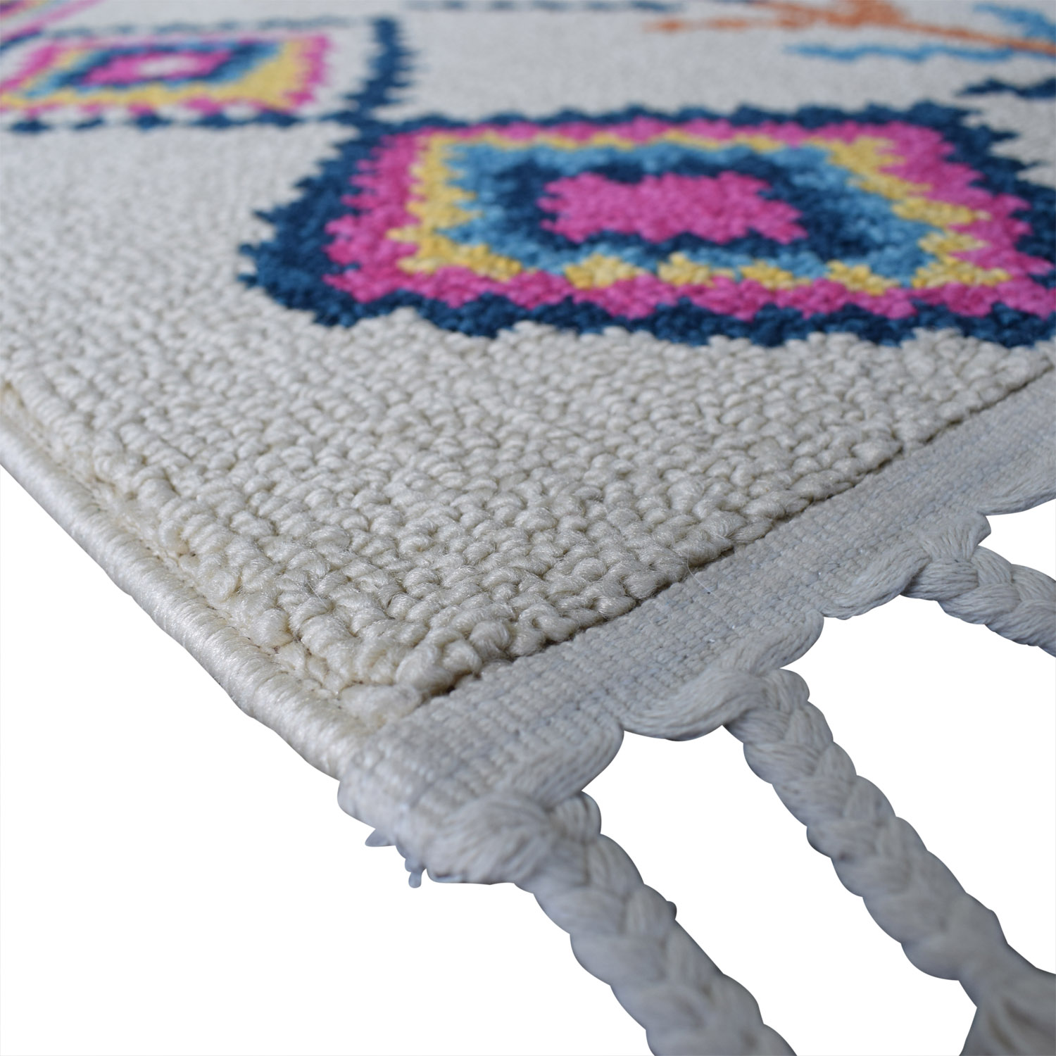 shop Surya Surya Love Multi-Color Rug online