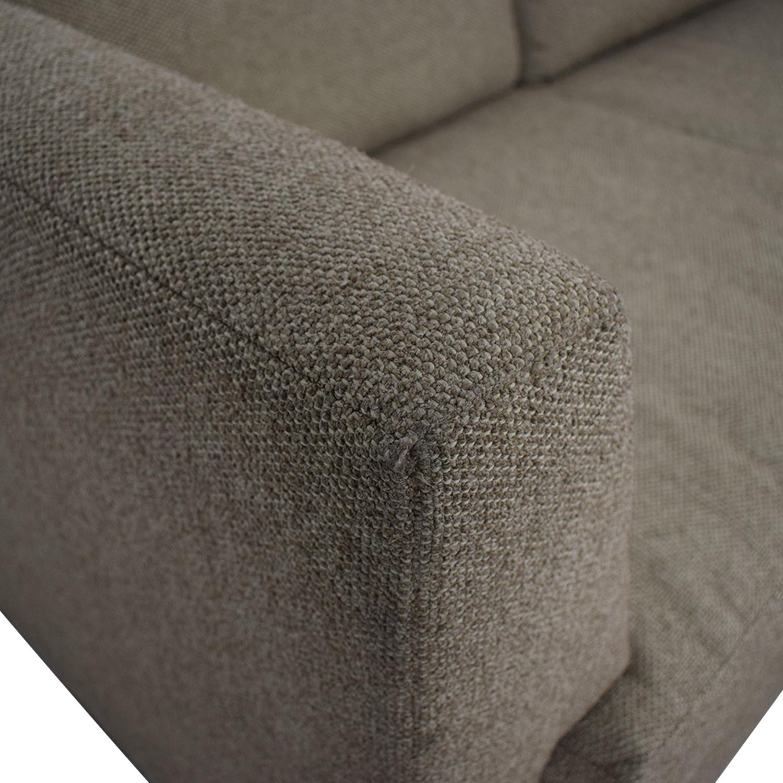 Baker Furniture Hudson Sofa sale