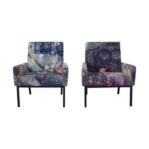 Lillian August Lillian August Artek Chairs