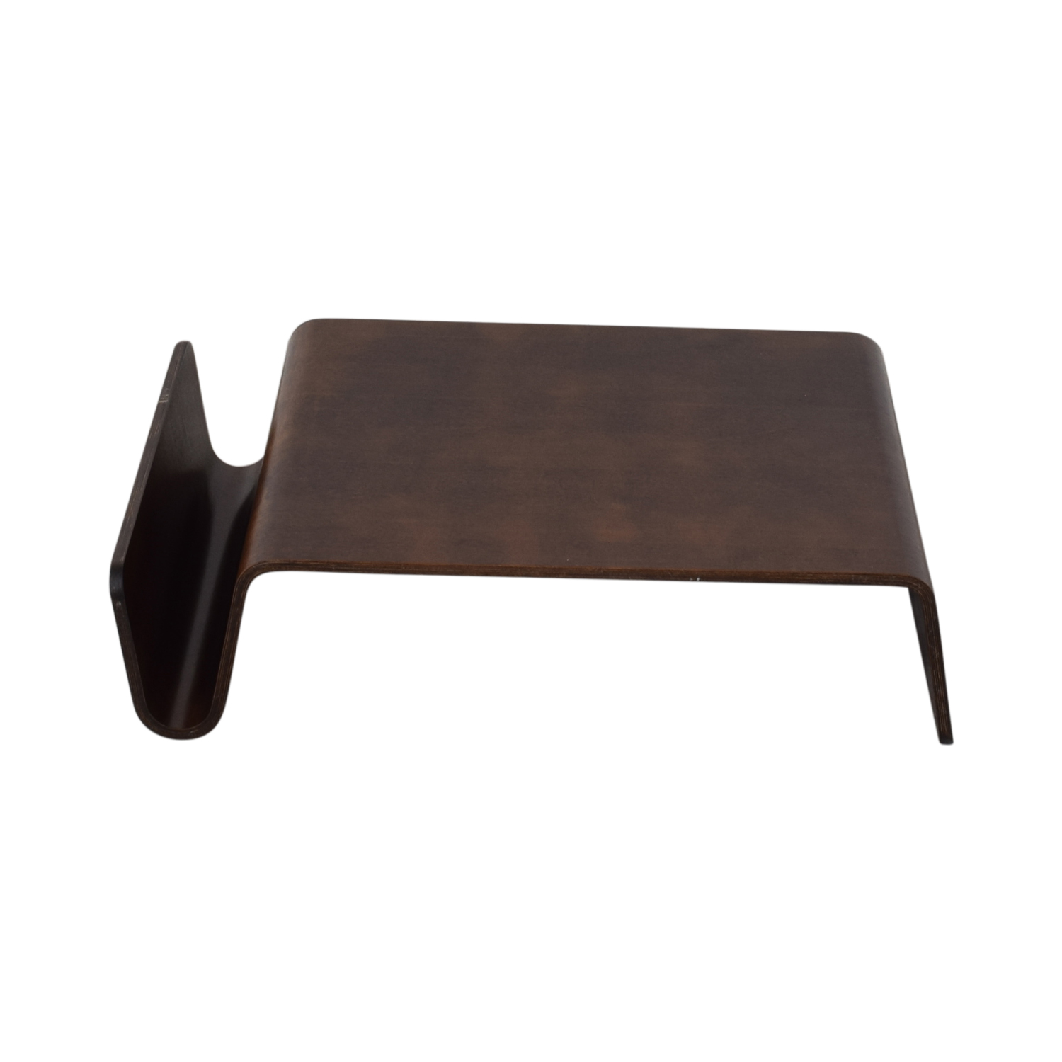 Restoration Hardware Restoration Hardware Coffee Table used