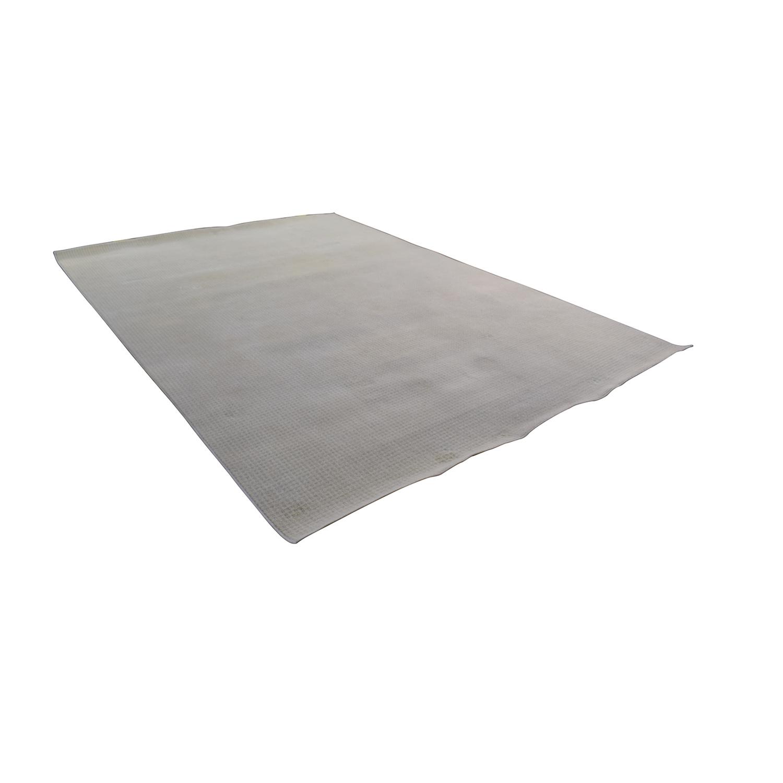 shop ABC Carpet & Home Area Rug ABC Carpet & Home