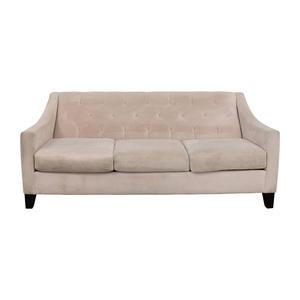 shop Max Home Max Home Three Cushion Corsica Sofa online