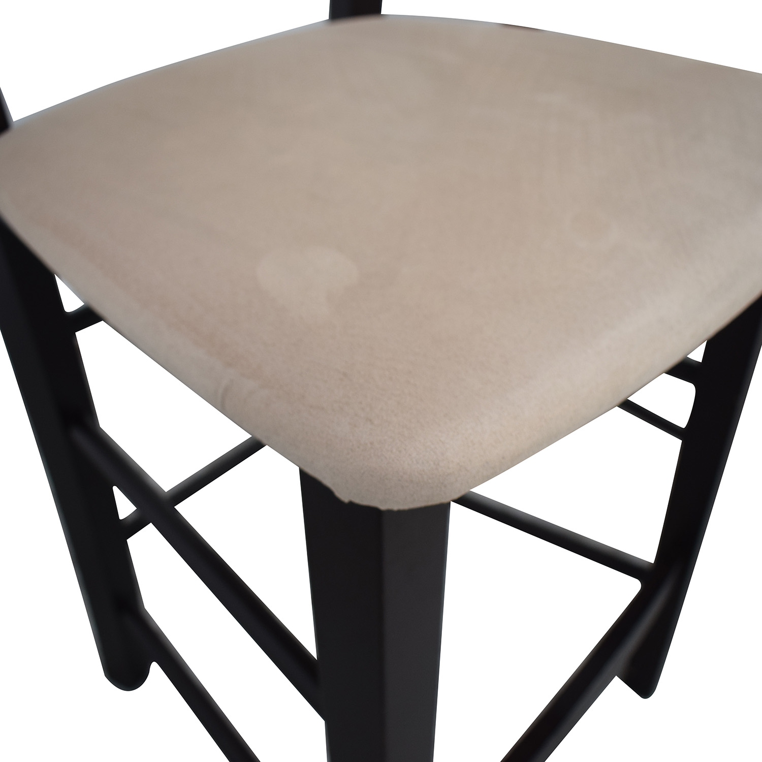 Amazing 84 Off Macys Macys Cafe Latte Counter Height Bar Stools Chairs Machost Co Dining Chair Design Ideas Machostcouk