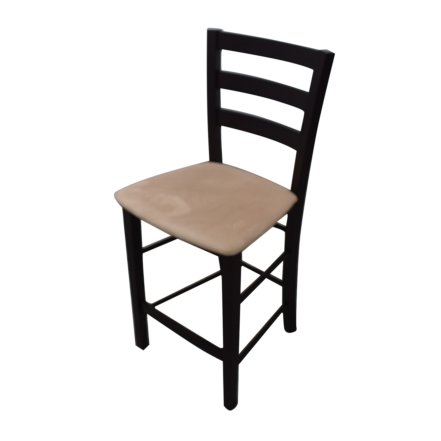 buy Macy's Cafe Latte Counter Height Bar Stools Macy's