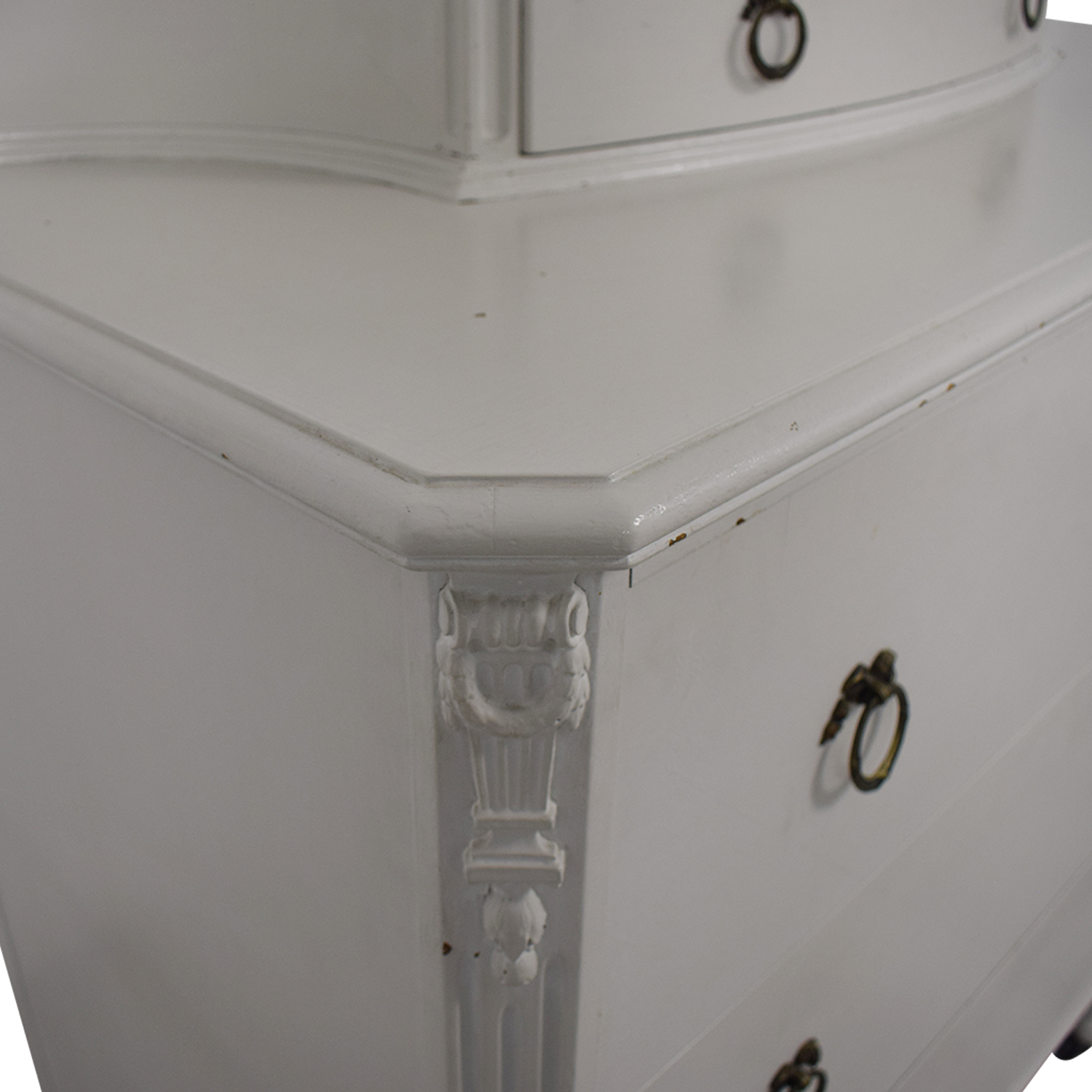 Antique Chest Of Drawers Dressers