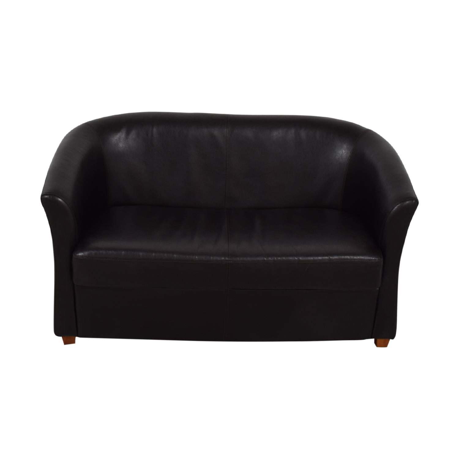Pier 1 Pier 1 Isaac Collection Loveseat nyc
