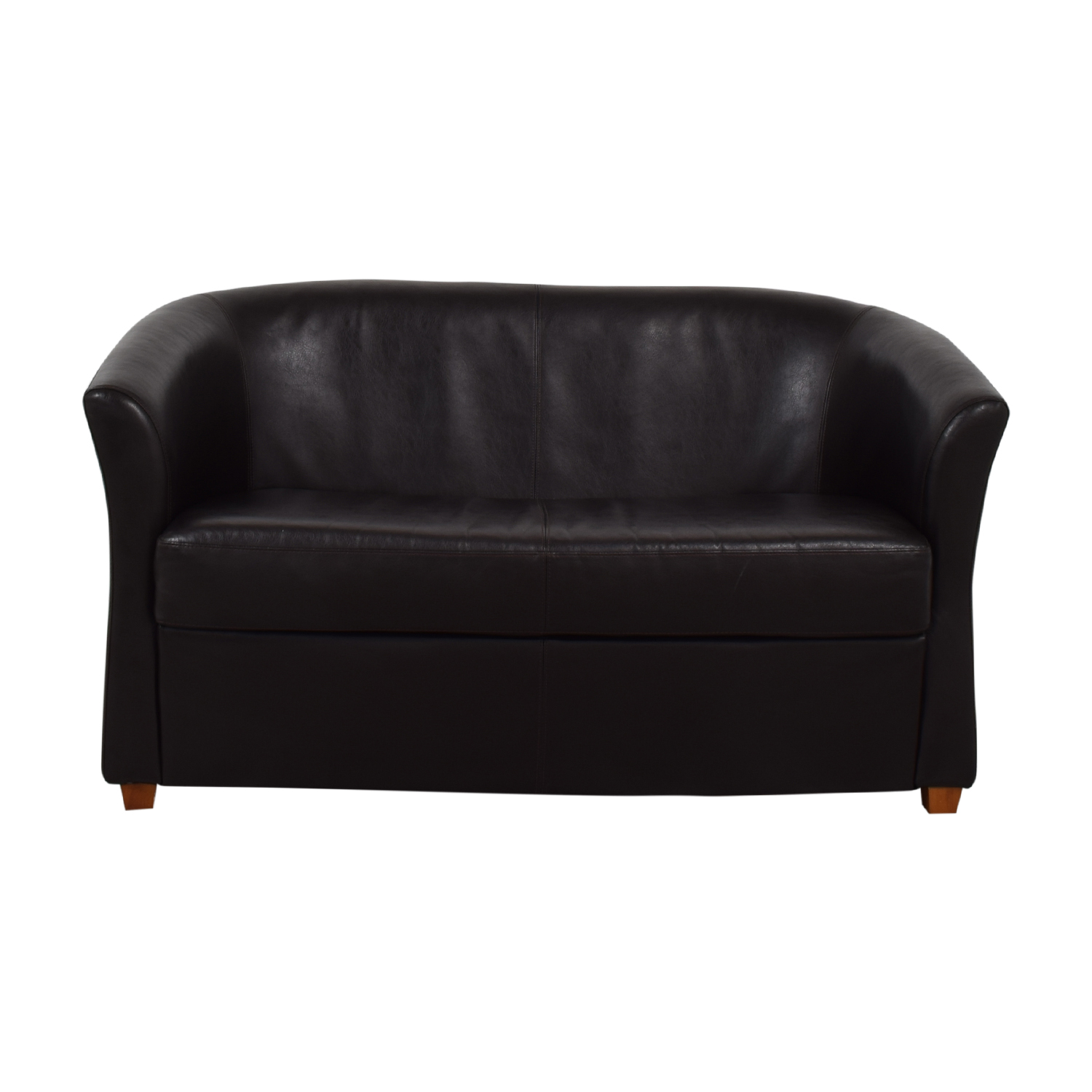 Pier 1 Pier 1 Isaac Collection Loveseat Sofas