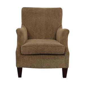 buy Raymour & Flanigan Raymour & Flanigan Animal Cheetah Accent Chair online