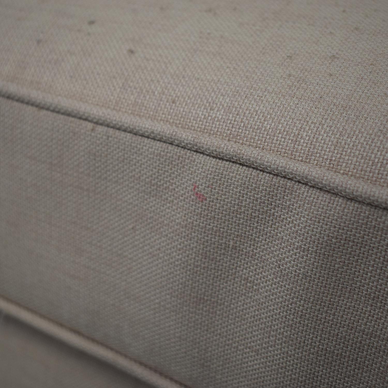 Room & Board Room & Board Campbell Sofa price