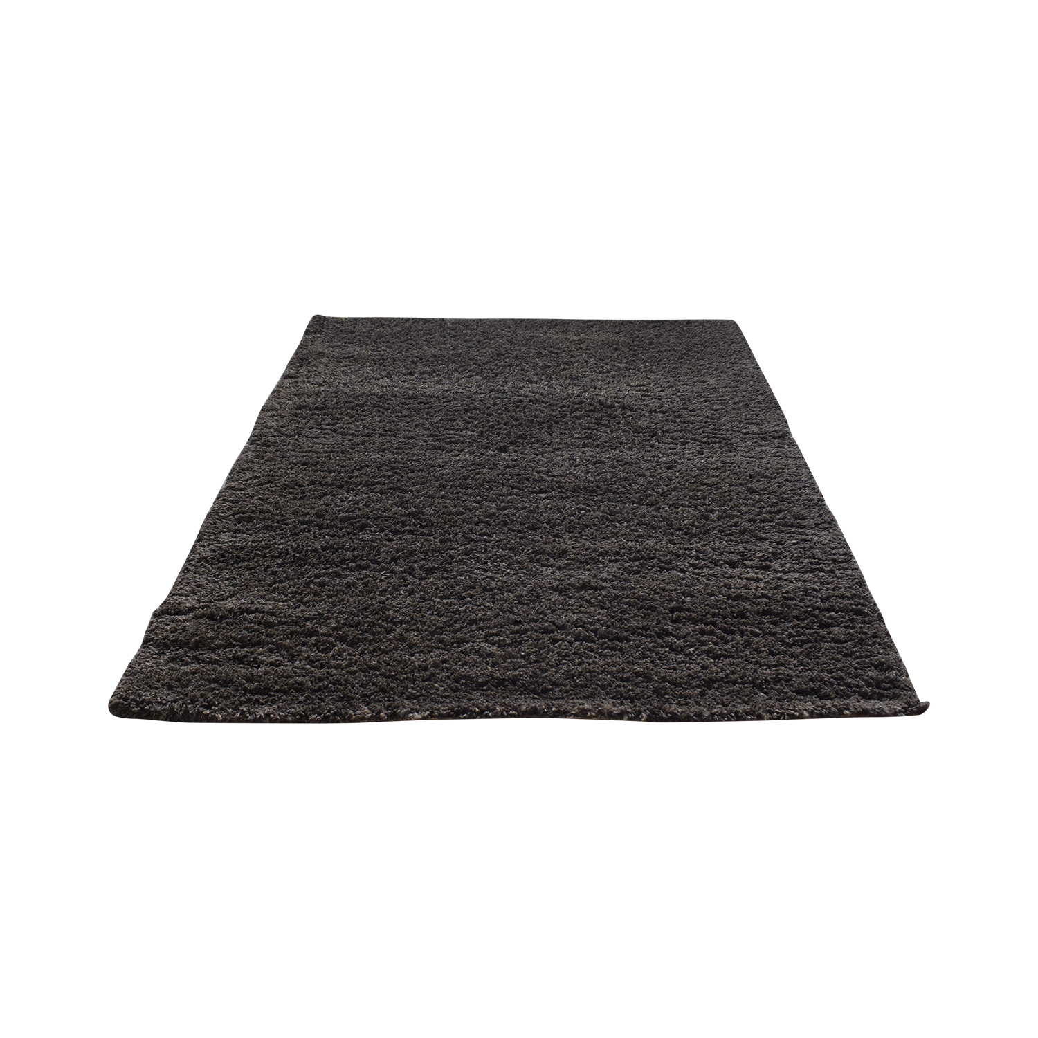 Brown Area Rug coupon