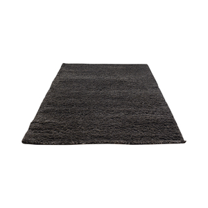 shop  Brown Area Rug online