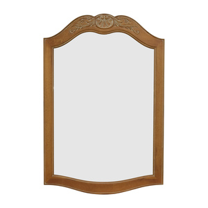buy Ethan Allen Ethan Allen Country French Wall Mirror online
