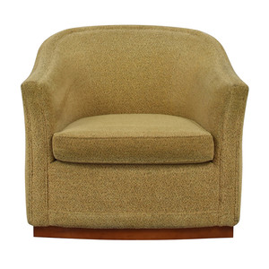 buy Gunlocke Company Gunlocke Company Swivel Chair online
