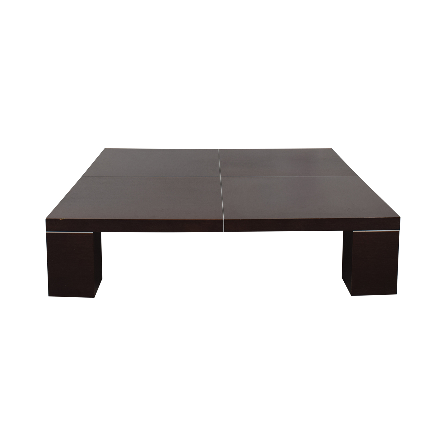 Ligne Roset Ligne Roset Coffee Table on sale