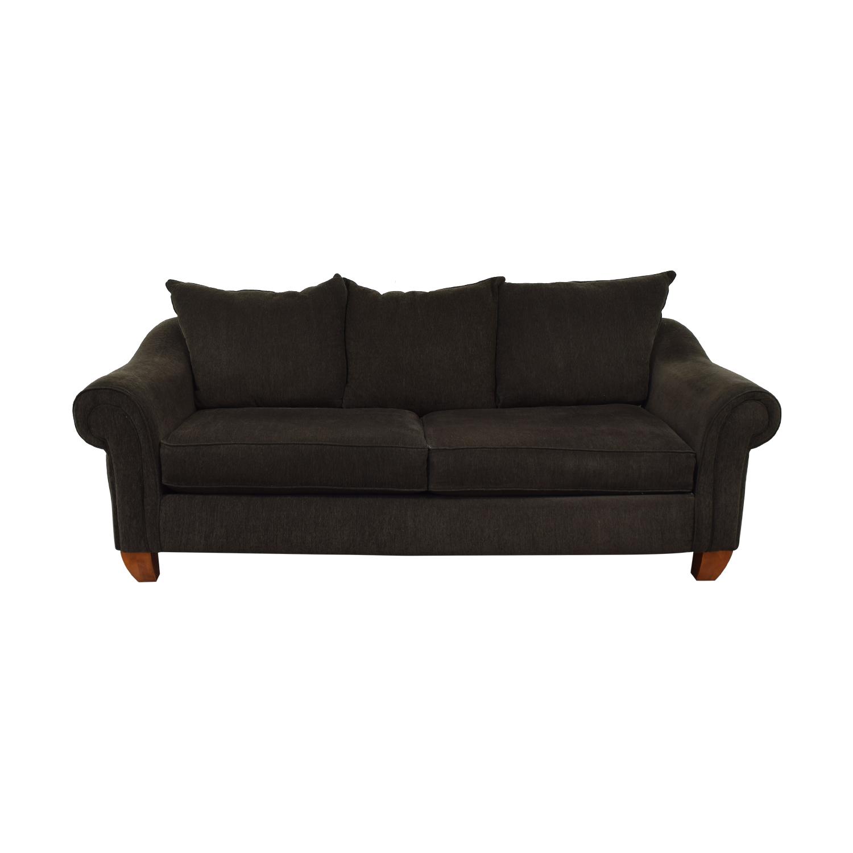 Raymour & Flanigan Raymour & Flanigan Classic Sofa Classic Sofas