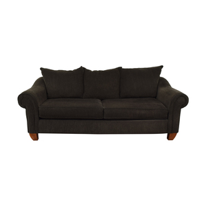 shop Raymour & Flanigan Raymour & Flanigan Classic Sofa online