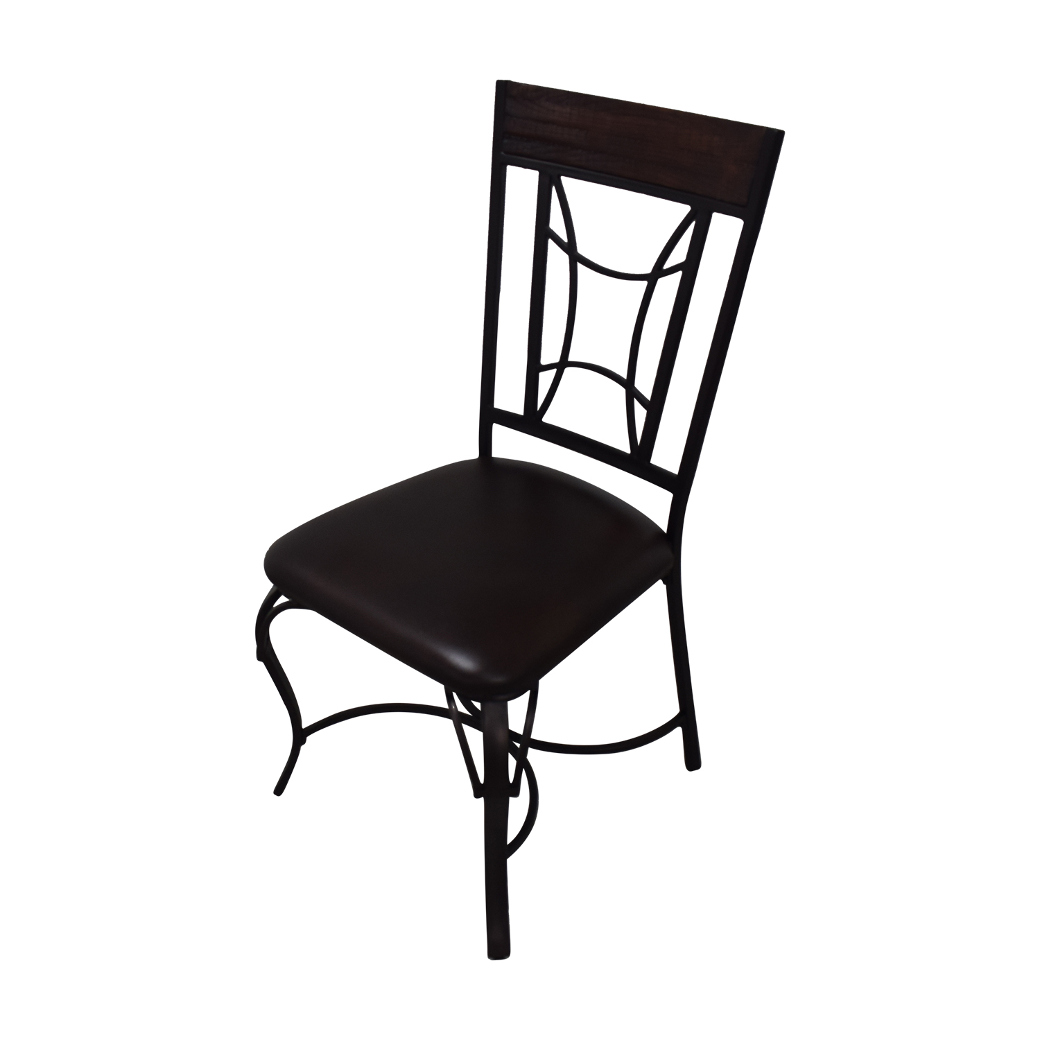 Hillsdale Furniture Hillsdale Furniture Dining Chairs used