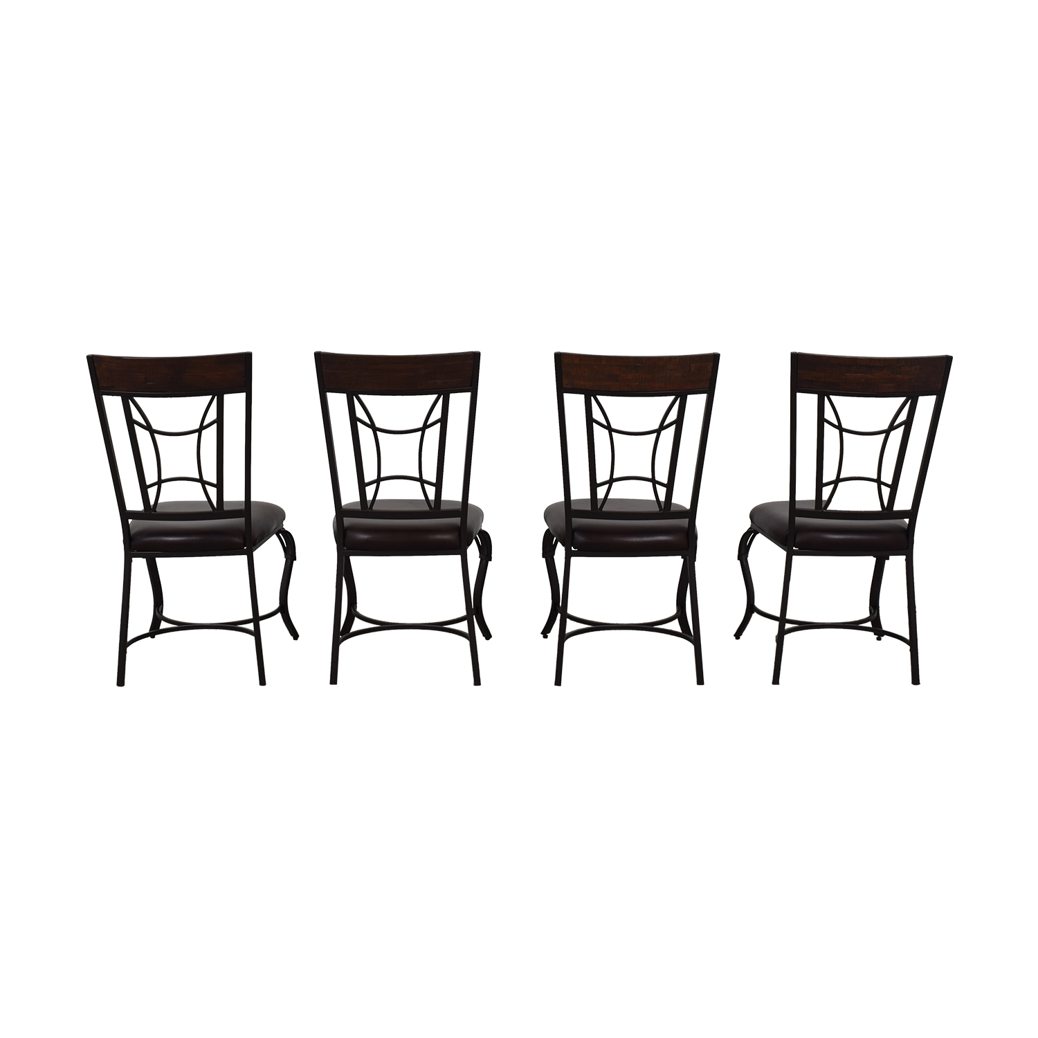 Hillsdale Furniture Hillsdale Furniture Dining Chairs Dining Chairs