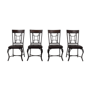 Hillsdale Furniture Hillsdale Furniture Dining Chairs on sale
