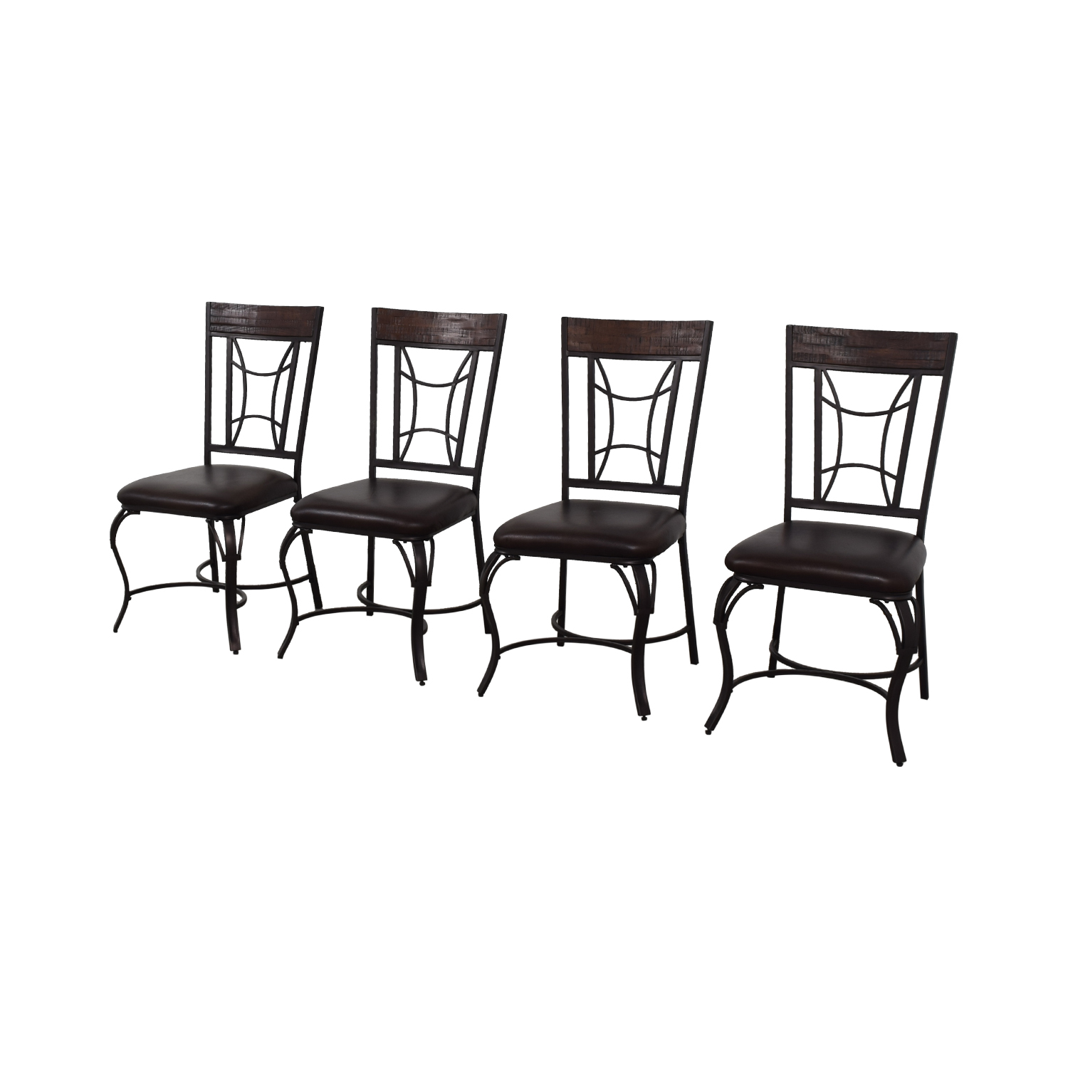 Hillsdale Furniture Hillsdale Furniture Dining Chairs