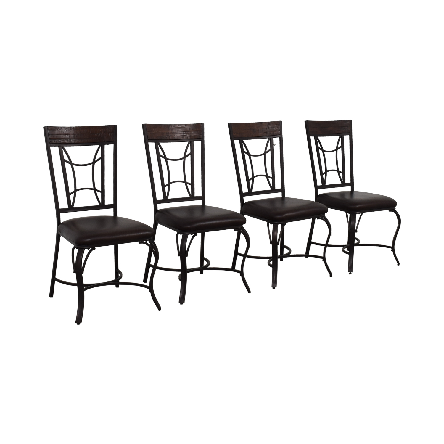 Hillsdale Furniture Hillsdale Furniture Dining Chairs Chairs
