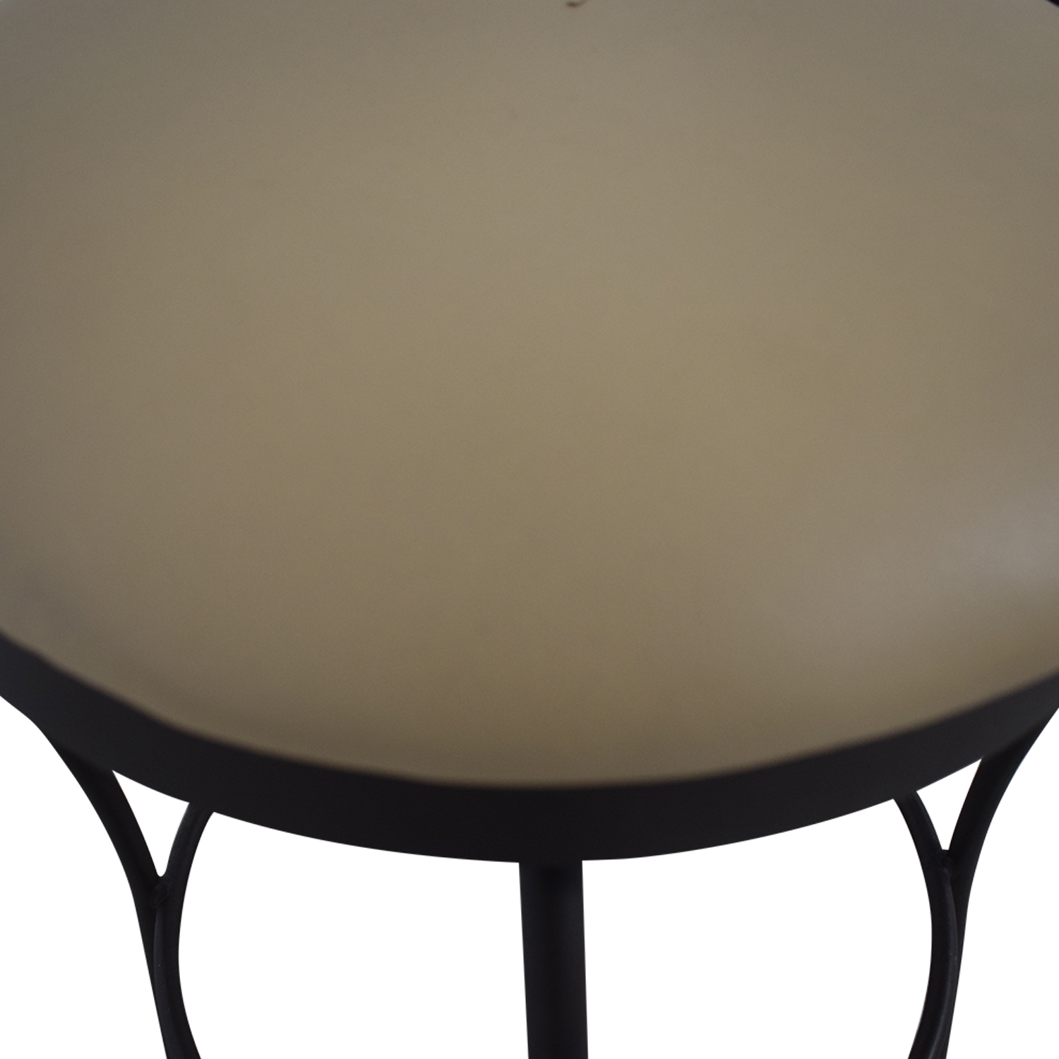 Brown Swivel Bar Stools for sale
