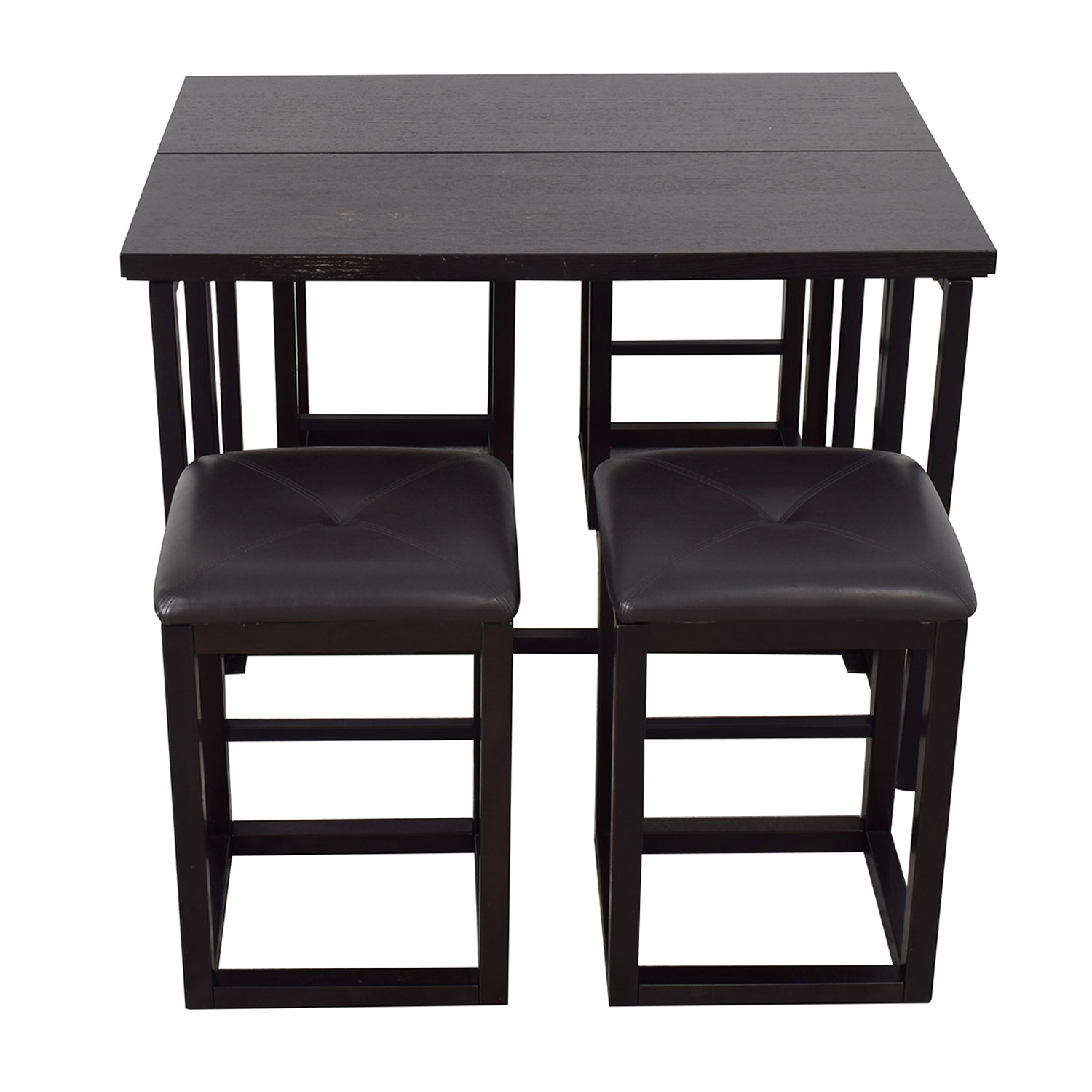 buy  Counter Height Dining Table with Stools online